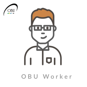 OBU Membership Worker