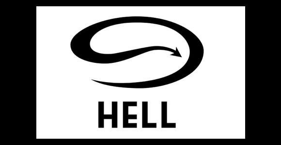 Hells Pizza